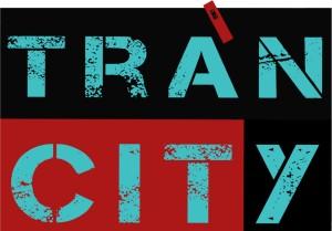 cropped-logo-trc3a0ncity1.jpg