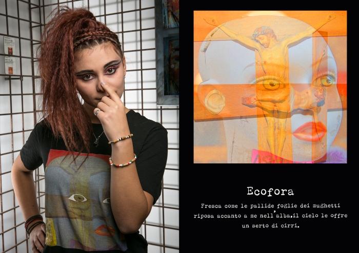 ECOFORA.jpg