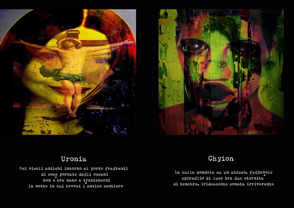 URONIACYLON.jpg